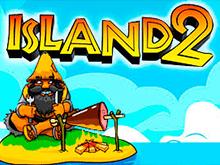 Island 2 в казино Вулкан