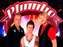 В казино Вулкан Plumbo