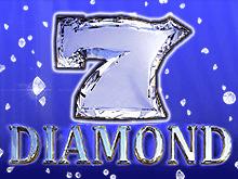 В игровом клубе Чемпион Diamond 7