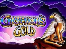 Игровые демо Gryphon's Gold