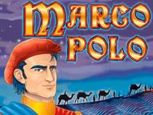 Играть без регистрации в новые Marko Polo