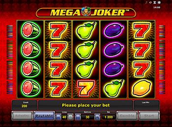 Игровые аппараты рулетка онлайнi казино адмирал онлайн играть на деньги