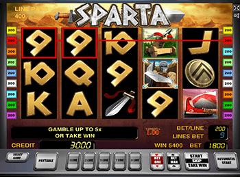 Игровые автоматы без логина игровые автоматы на leon как найти