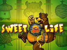 Демо в казино Вулкан Sweet Life 2