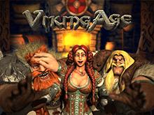 Игровые демо Viking Age