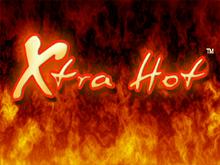 Xtra Hot от Novomatic – играть на сайте онлайн на реальные деньги