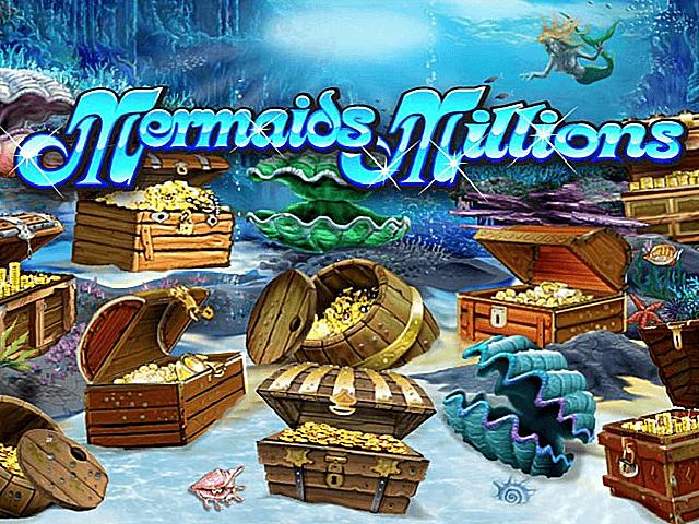 mybb автоматы by бесплатно игровые powered играть онлайн